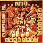 The Voodoo Trombone Quartet The Voodoo Trombone Quartet
