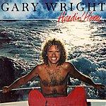 Gary Wright Headin' Home (Remastered)