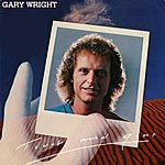 Gary Wright Touch And Gone (Remastered)