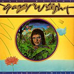 Gary Wright The Light Of Smiles (Remastered)
