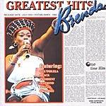 Brenda Fassie Greatest Hits