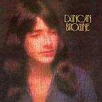 Duncan Browne Duncan Browne
