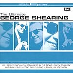 George Shearing The Ultimate Collection