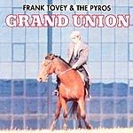 Frank Tovey Grand Union
