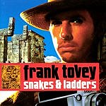 Frank Tovey Snakes And Ladders