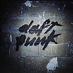 Daft Punk Revolution 909