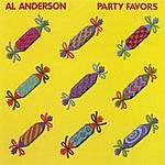 Al Anderson Party Favors