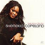 Shemekia Copeland The Soul Truth