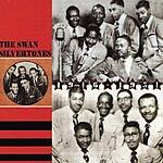 The Swan Silvertones The Swan Silvertones: 1946-1951
