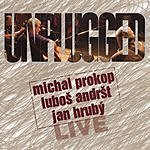 Michal Prokop Unplugged
