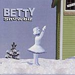 Betty Snowbiz