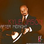 Kyle Jason After Midnight