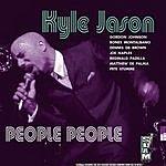 Kyle Jason People, People