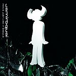 Jamiroquai Feels Just Like It Should (CD 1)