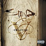 Staind Chapter V (Parental Advisory)