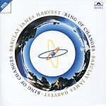 Barclay James Harvest Ring Of Changes