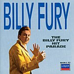 Billy Fury The Billy Fury Hit Parade