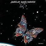 Barclay James Harvest Barclay James Harvest XII