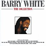 Barry White Barry White: The Collection
