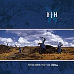 Barclay James Harvest Welcome To The Show