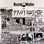 Bunny Wailer Protest