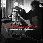 Elvis Costello The Delivery Man