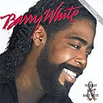 Barry White The Right Night And Barry White