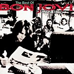 Bon Jovi Cross Road: The Best Of