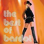 Brigitte Bardot Best Of B.B