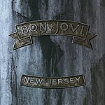 Bon Jovi New Jersey (Remastered)