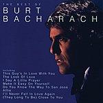 Burt Bacharach The Best Of Burt Bacharach