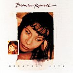 Brenda Russell Greatest Hits