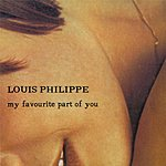 Louis Philippe My Favourite Part Of You