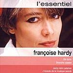 Françoise Hardy Essentiel 2