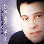 Hany Shaker The Very Best Of Hany Shaker