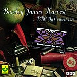 Barclay James Harvest BBC In Concert 1972