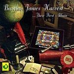Barclay James Harvest Barclay James Harvest