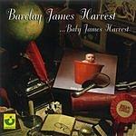 Barclay James Harvest Baby James Harvest (Bonus Tracks)