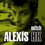 Alexis HK Mitch
