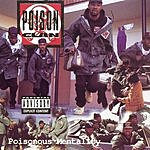 Poison Clan Poisonous Mentality (Parental Advisory)