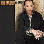 Lee Greenwood God Bless America