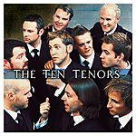The Ten Tenors Good Vibrations