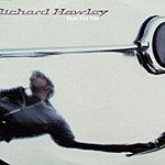 Richard Hawley Run For Me