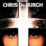 Chris DeBurgh Crusader