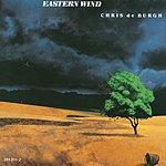 Chris DeBurgh Eastern Wind