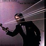 Chris DeBurgh Man On The Line