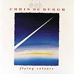 Chris DeBurgh Flying Colours