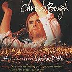 Chris DeBurgh High On Emotion