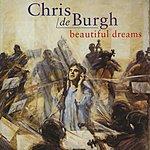 Chris DeBurgh Beautiful Dreams