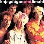Kajagoogoo Too Shy - The Singles...And More